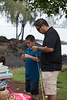 WAL_Hilo_2013_11_07_JLH_0406_low_res