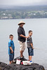 WAL_Hilo_2013_11_07_JLH_0484_low_res