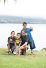 WAL_Hilo_2013_11_07_JLH_0661_low_res