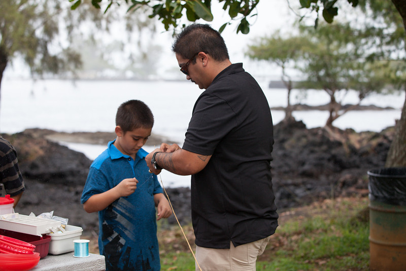 WAL_Hilo_2013_11_07_JLH_0416_low_res