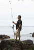 WAL_Hilo_2013_11_07_LJM_1891_low_res