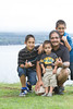 WAL_Hilo_2013_11_07_LJM_1817_low_res