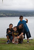 WAL_Hilo_2013_11_07_JLH_0662_low_res