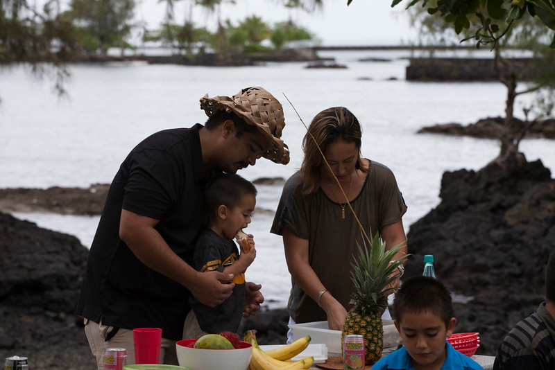 WAL_Hilo_2013_11_07_JLH_0616_low_res