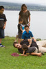 WAL_Hilo_2013_11_07_LJM_1888_low_res