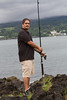 WAL_Hilo_2013_11_07_LJM_1912_low_res