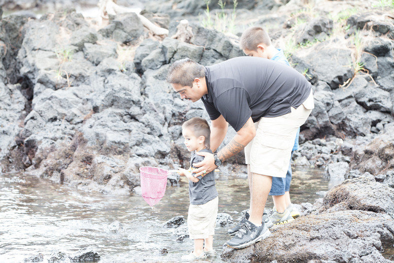 WAL_Hilo_2013_11_07_JLH_0730_low_res