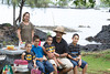 WAL_Hilo_2013_11_07_LJM_1801_low_res