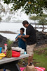 WAL_Hilo_2013_11_07_JLH_0418_low_res