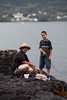 WAL_Hilo_2013_11_07_JLH_0469_low_res