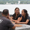 WAL_Hilo_2013_11_07_JLH_1178_low_res