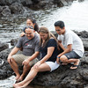 WAL_Hilo_2013_11_07_JLH_1075_low_res