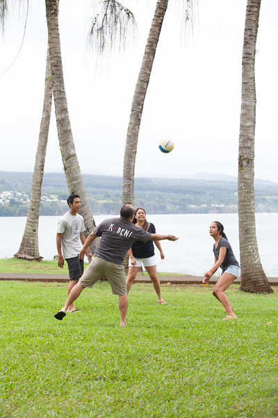 WAL_Hilo_2013_11_07_JLH_0960_low_res