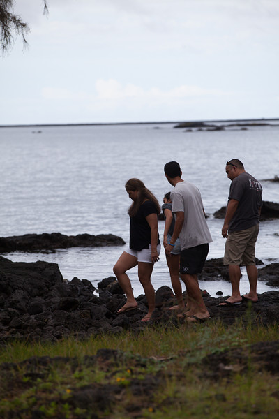 WAL_Hilo_2013_11_07_JLH_1156_low_res