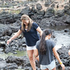 WAL_Hilo_2013_11_07_JLH_1130_low_res