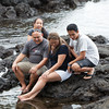 WAL_Hilo_2013_11_07_JLH_1077_low_res