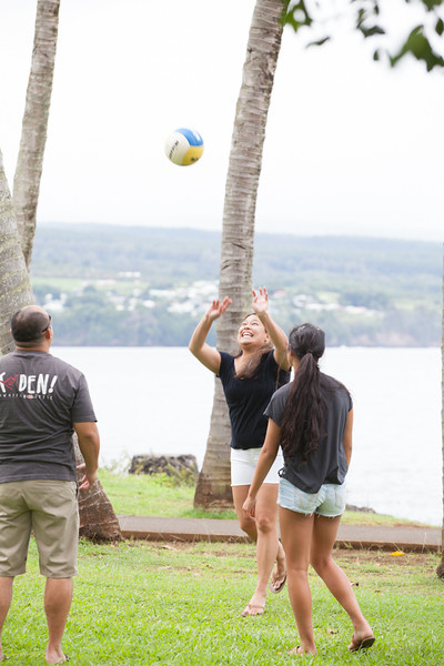 WAL_Hilo_2013_11_07_JLH_0970_low_res