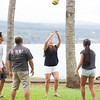 WAL_Hilo_2013_11_07_JLH_0856_low_res
