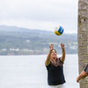 WAL_Hilo_2013_11_07_JLH_0826_low_res
