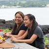 WAL_Hilo_2013_11_07_JLH_1172_low_res
