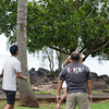 WAL_Hilo_2013_11_07_JLH_1001_low_res
