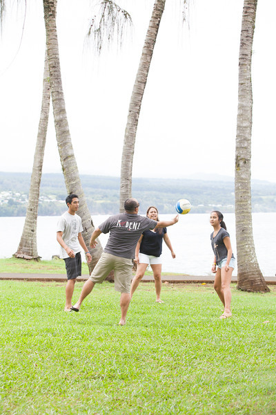 WAL_Hilo_2013_11_07_JLH_0961_low_res