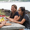 WAL_Hilo_2013_11_07_JLH_1167_low_res