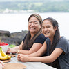 WAL_Hilo_2013_11_07_JLH_1175_low_res