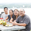 WAL_Hilo_2013_11_07_JLH_1200_low_res