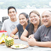 WAL_Hilo_2013_11_07_JLH_1197_low_res