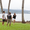 WAL_Hilo_2013_11_07_JLH_0904_low_res