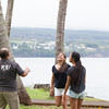 WAL_Hilo_2013_11_07_JLH_0971_low_res