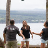 WAL_Hilo_2013_11_07_JLH_0890_low_res
