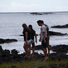 WAL_Hilo_2013_11_07_JLH_1155_low_res
