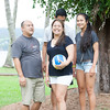 WAL_Hilo_2013_11_07_JLH_1019_low_res