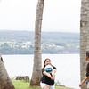 WAL_Hilo_2013_11_07_JLH_0977_low_res