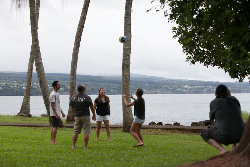 WAL_Hilo_2013_11_07_JLH_0841_low_res