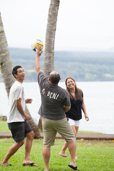 WAL_Hilo_2013_11_07_JLH_0887_low_res