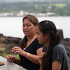 WAL_Hilo_2013_11_07_JLH_1166_low_res