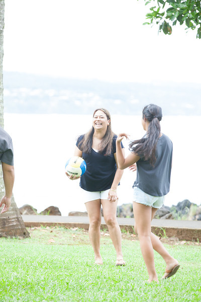 WAL_Hilo_2013_11_07_JLH_0829_low_res