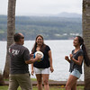 WAL_Hilo_2013_11_07_JLH_0894_low_res