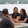 WAL_Hilo_2013_11_07_JLH_1179_low_res