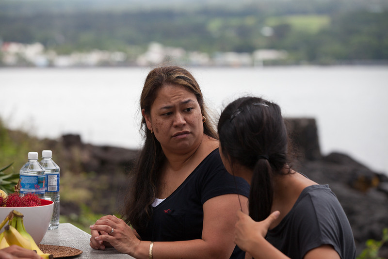WAL_Hilo_2013_11_07_JLH_1162_low_res