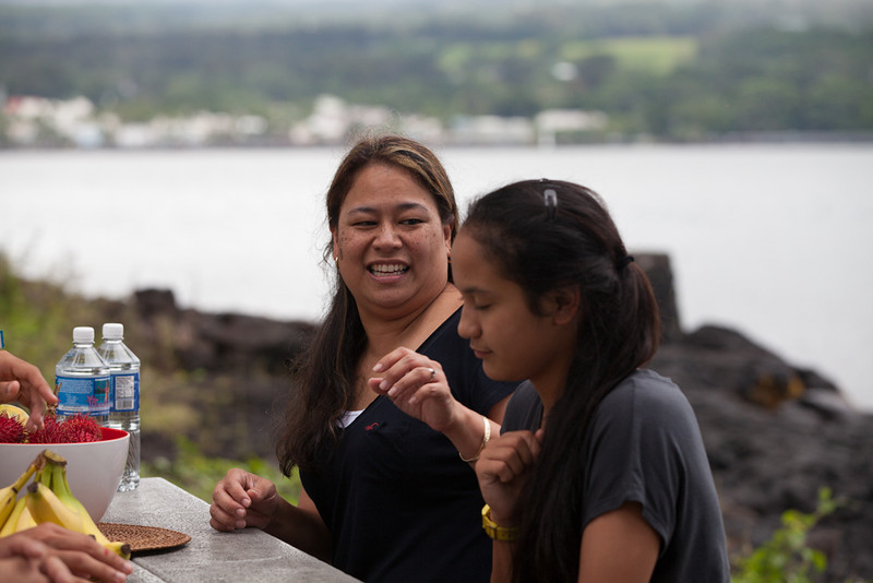 WAL_Hilo_2013_11_07_JLH_1165_low_res