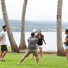 WAL_Hilo_2013_11_07_JLH_0929_low_res