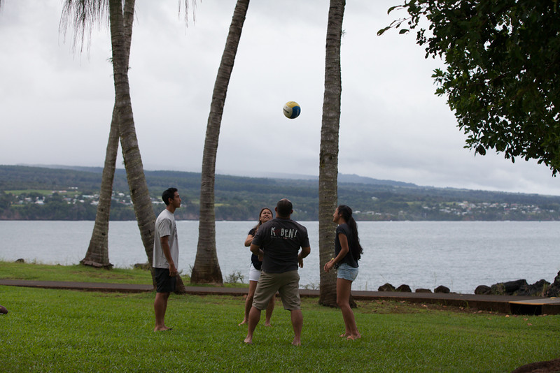WAL_Hilo_2013_11_07_JLH_0836_low_res