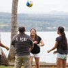 WAL_Hilo_2013_11_07_JLH_0884_low_res