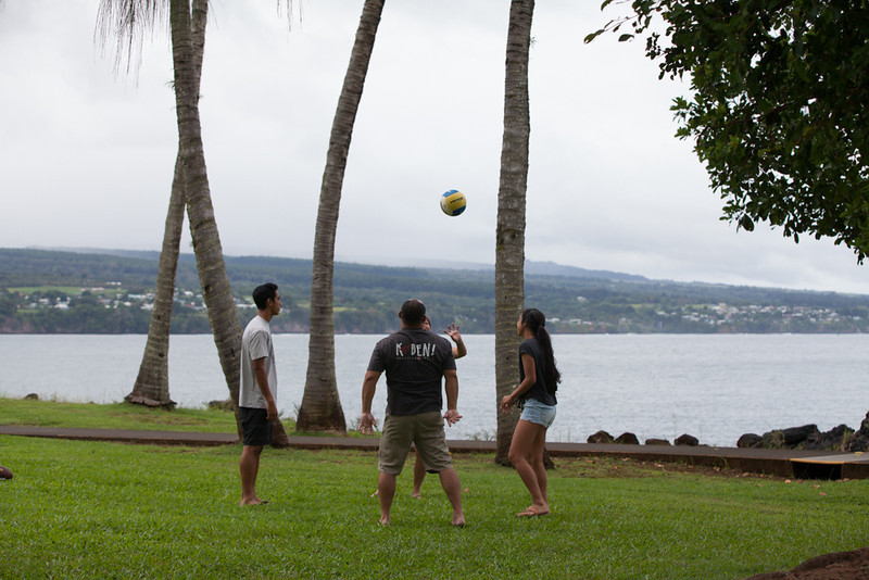 WAL_Hilo_2013_11_07_JLH_0837_low_res