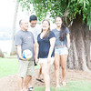 WAL_Hilo_2013_11_07_JLH_1047_low_res