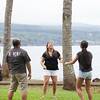 WAL_Hilo_2013_11_07_JLH_0857_low_res